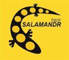 ČSOP Salamandr
