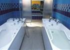 Beskydský hotel Relax ***  (klikni pro zvětšení)