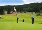 Golf  (klikni pro zvětšení)