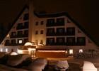 HOTEL MESIT *** HORNÍ BEČVA  (klikni pro zvětšení)