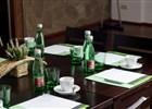Školení, firemní akce - Samozřejmostí je zajištění občerstvení   (klikni pro zvětšení)