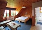 Horský hotel Vsacký Cáb  (klikni pro zvětšení)