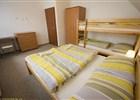 Ubytování U Niklů  (klikni pro zvětšení)