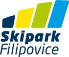 SKIPARK FILIPOVICE  (klikni pro zvětšení)