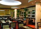 Restaurace & Café Lanterna  (klikni pro zvětšení)