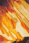 JESKYNĚ NA POMEZÍ V JESENÍCÍCH  (klikni pro zvětšení)