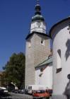 Kostel Nanebevzetí Panny Marie  (klikni pro zvětšení)