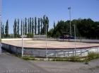 Zimní stadion  (klikni pro zvětšení)