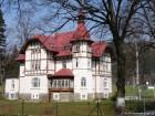 Grohmannova vila  (klikni pro zvětšení)