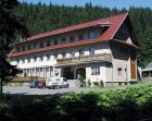 HOTEL GALIK VE VELKÝCH KARLOVICÍCH  (klikni pro zvětšení)