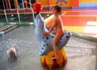Relaxcentrum Sepetná - krytý bazén  (klikni pro zvětšení)