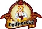 PODHORSK� PIVOVAR - FR�DLANT NAD OSTRAVIC�