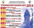 �trambersk� hradn� akce 2014