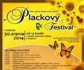 Den obce Bukovec aneb Plackov� festival