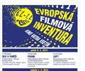 EVROPSK� FILMOV� INVENTURA 2015