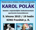 Karol Pol�k