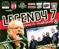 Legendy 7