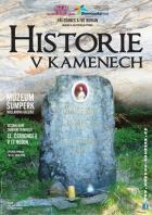 Historie v kamenech