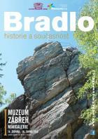 Bradlo – Historie a současnost