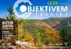 Les objektivem lesníků KŘ - 2017