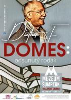 Diether F. Domes: odsunutý rodák