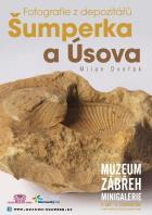 Fotografie z depozitářů Šumperka a Úsova