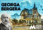 Šumperský sen Georga Bergera