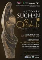 Antonín Suchan - Ohlédnutí