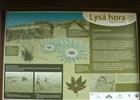 NS Lysá hora  (klikni pro zvětšení)