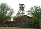 Důl Michal  (klikni pro zvětšení)