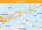 Karlovská 50 mapa  (klikni pro zvětšení)