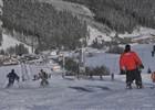 Ski Makov  (klikni pro zvětšení)