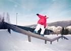 SNOWPARK Karolinka   (klikni pro zvětšení)