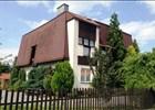 ZO ČZS - Dům zahradkářů Frýdlant n. O.  (klikni pro zvětšení)