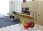 expozice Bydlení v Baťovském Zlíně  (klikni pro zvětšení)