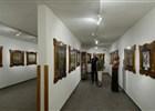 Galerie Hukvyldy  (klikni pro zvětšení)