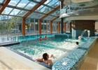 WELLNESS HORAL VELKÉ KARLOVICE - termální bazény  (klikni pro zvětšení)