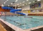 Krytý bazén Rožnov p. R.  (klikni pro zvětšení)