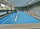Bazén se slanou vodou  (klikni pro zvětšení)