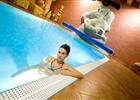 Wellness Hotel Bahenec   (klikni pro zvětšení)
