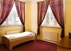 Hotel & Spa Excelsior  (klikni pro zvětšení)