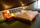 HORSKÝ HOTEL SOLÁŇ *** VE VELKÝCH KARLOVICÍCH  (klikni pro zvětšení)