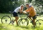 Cyklistika  (klikni pro zvětšení)