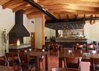 Beltine forest hotel Ostravice  (klikni pro zvětšení)