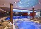 Wellness aqua zone - HOTEL VITALITY ****   (klikni pro zvětšení)