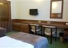 Wellness Hotel pod Kyčmolem ***  (klikni pro zvětšení)