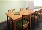 Školící místnost  (klikni pro zvětšení)
