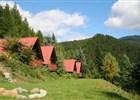 BUNGALOVY SEPETNÁ NA OSTRAVICI  (klikni pro zvětšení)