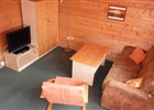 obývací místnost  (klikni pro zvětšení)