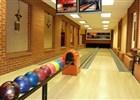 bowling  (klikni pro zvětšení)